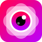 InSelfie Photo Editor Pro Effects