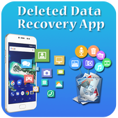 Recover Deleted All Files Photos And Contacts