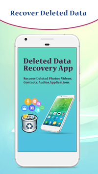 Recover Deleted All Files Photos And Contacts1