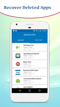 Recover Deleted All Files Photos And Contacts2