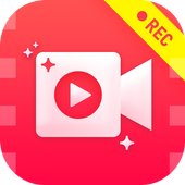 Screen Recorder With Facecam Audio Video Editor
