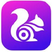 UC Browser Turbo Fast Download Private No Ads