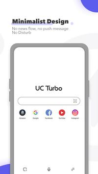 UC Browser Turbo Fast Download Private No Ads1