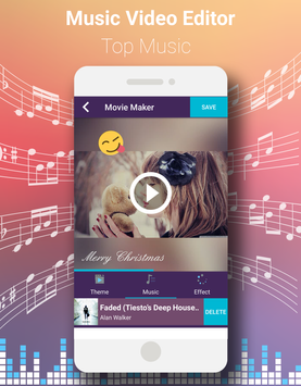 Video Editor With Music3