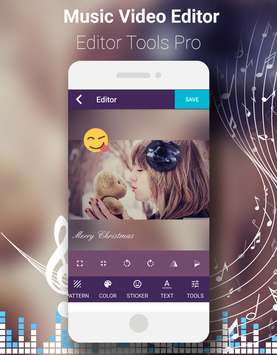 Video Editor With Music5