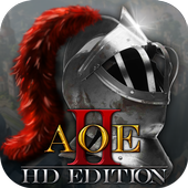 Ace of Empires II