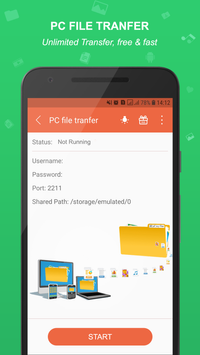 File manager5