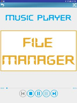 Golden File Manager Barcode Reader QR Generator7