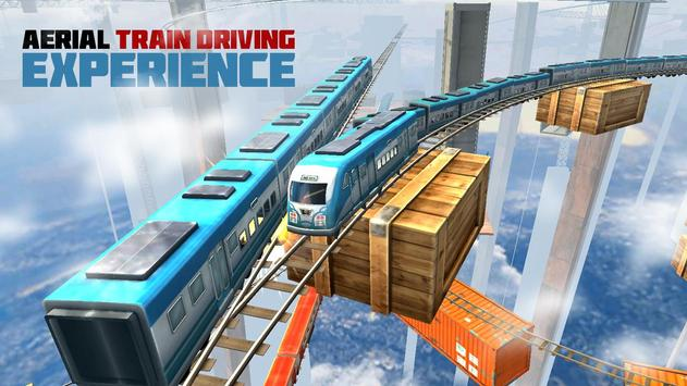 Impossible Trains5