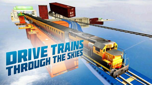 Impossible Trains6