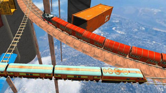 Impossible Trains7
