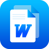 Office Viewer Word Office for Docx PDF Reader