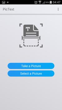 PicText Picture To Text Converter2