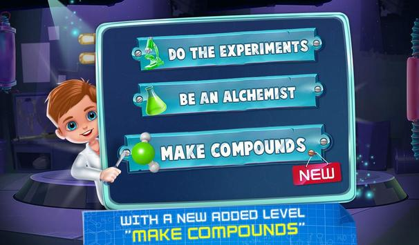 Science Experiments in School Lab Learn with Fun1