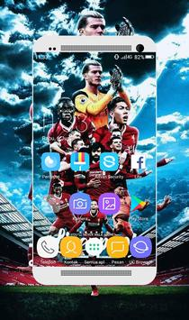 Soccer Wallpapers5