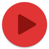Video Player All format video movie player