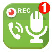 Call Recorder ACR Record voice clearly Backup