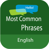 Common English Phrases Learn English