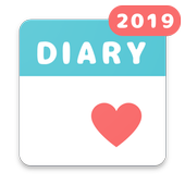 Daily Life My Diary Journal