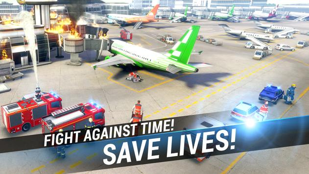 EMERGENCY HQ free rescue strategy game1
