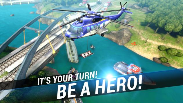 EMERGENCY HQ free rescue strategy game4