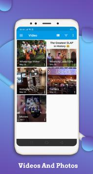 EX File Explorer File Manager for Android4