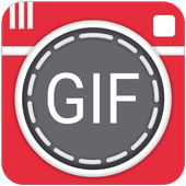 GIF Maker Images to GIF Video to GIF