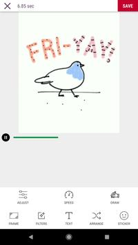 GIF Maker Images to GIF Video to GIF2