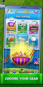 Golf Rush Mini Golf Games Golfing Simulator 2019 3