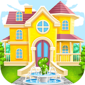 Home Design Dreams Design My Dream House Games