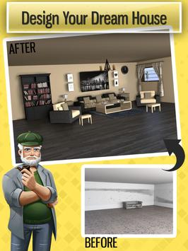 Home Design Dreams Design My Dream House Games1