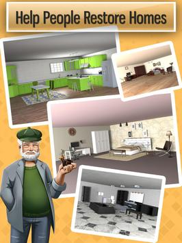 Home Design Dreams Design My Dream House Games2