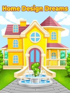 Home Design Dreams Design My Dream House Games5
