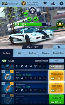 Idle Racing GO Clicker Tycoon Tap Race Manager5