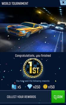 Idle Racing GO Clicker Tycoon Tap Race Manager6