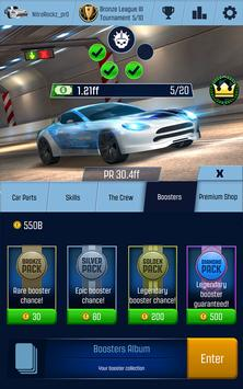 Idle Racing GO Clicker Tycoon Tap Race Manager7