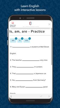 Learn English with WSE1