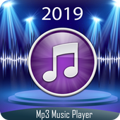 MP3 Music Player 2019 Audio Player