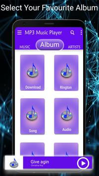 MP3 Music Player 2019 Audio Player6