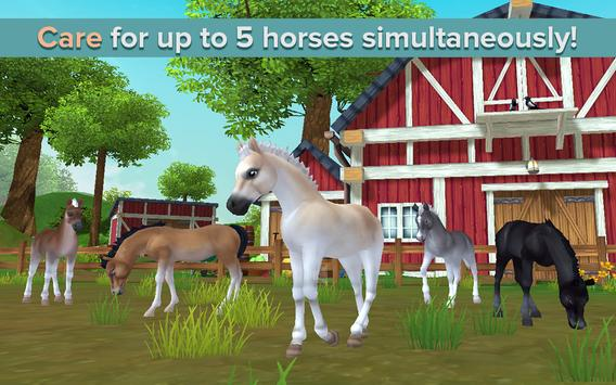 Star Stable Horses 3