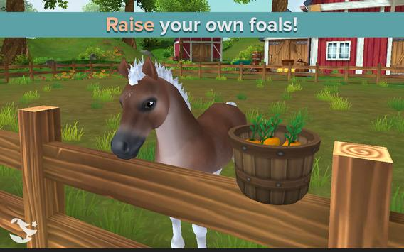 Star Stable Horses 4