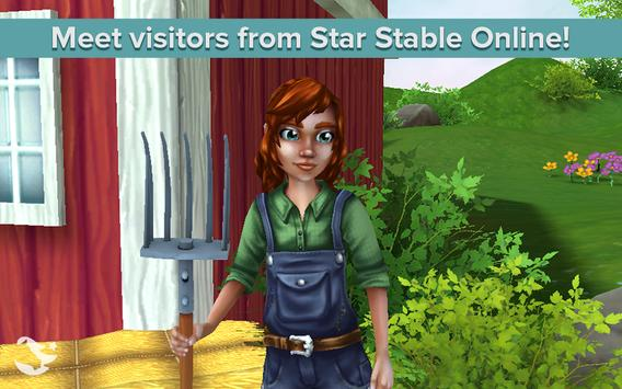 Star Stable Horses 7