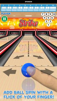 Strike Ten Pin Bowling2