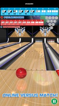 Strike Ten Pin Bowling3