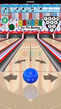 Strike Ten Pin Bowling4