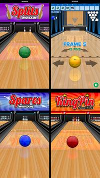 Strike Ten Pin Bowling7