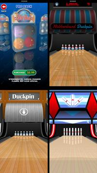 Strike Ten Pin Bowling8