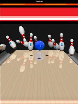 Strike Ten Pin Bowling9