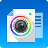 U Scanner Free Mobile Photo to PDF Scanner