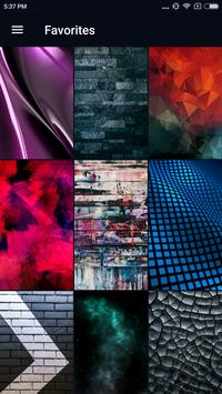 Wallpapers HD 4K Backgrounds3